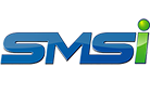 Solutions Management Systems Inc.